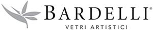 Bardelli Vetri Artistici in Vetro Dicroico – Oggetti di Design in Vetro